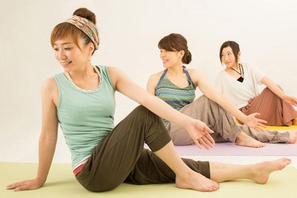 腰痛改善の食事